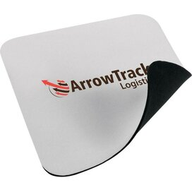 Mousepad Wit