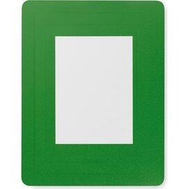 Muismat Fotolijst Pictium Groen